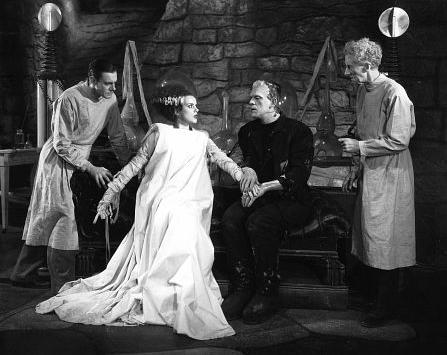 02b_bride_of_frankenstein