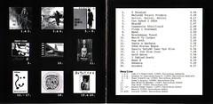 Datblygu 1985 - 1995 - Llyfryn 2-3
