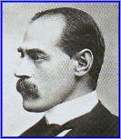 Sir Matthew Nathan