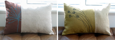 pillow-dandi_000 copy