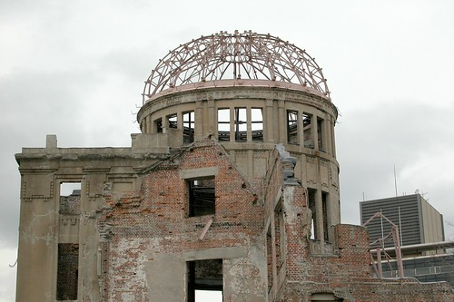 long term effects of 7 7 bombing An essay on the long term effects of the atomic bomb on the environment atomic bombing has caused nothing but trouble to the world, and we believe.