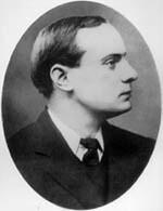 Padraig Pearse - hero