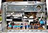 AUS NSW Zen Computer DSC02669