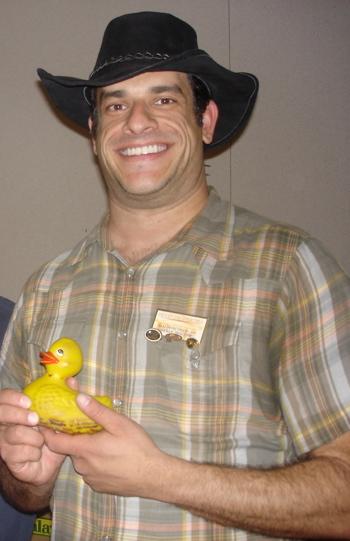 duck43.jpg
