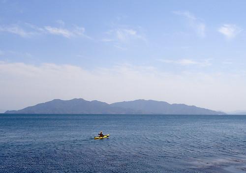 sisijima