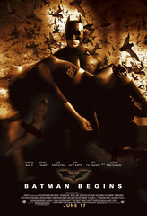batman_begins_final3