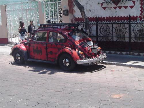 Bativocho 2