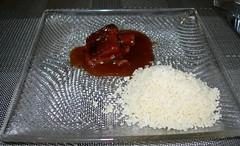 shayara cuscus