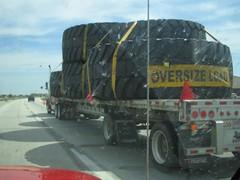 giant tires