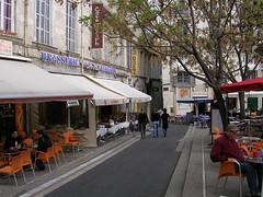 Café Joseph