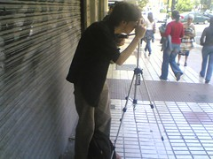 574 El auténtico Cameraman