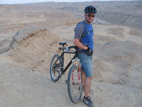 Extreme_Desert3