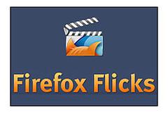 firefoxflicks
