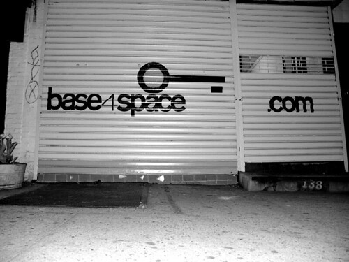 base4space