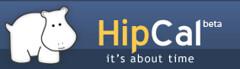 HipCal logo