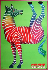 stiped-donkeyzebra