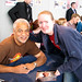 Ron Glass and Me