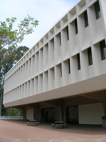 UC Irvine (2)