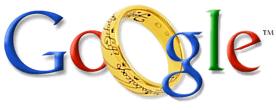 Google Onering