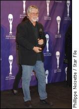 Bob Seeger
