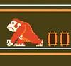Polo Shirt - Donkey Kong