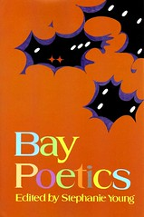 Reading Bay Poetics