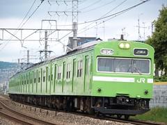 Tc103-248/253