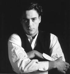 Robert Downey 1