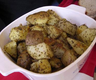 herbedpotatoes