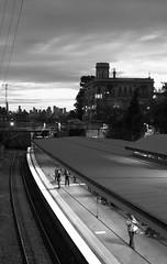 camberwell citybound 2