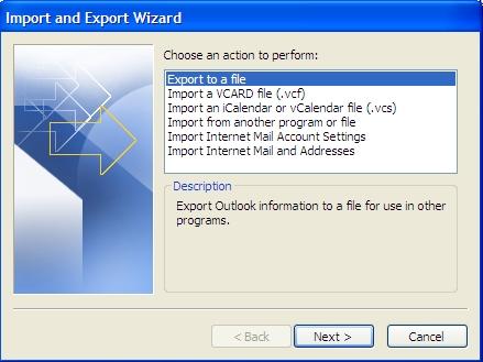 Export_1