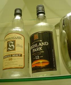20060510_仲夏夜之Single Malt水瓶