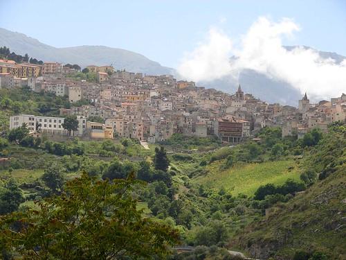Europe 06 Sicily 564