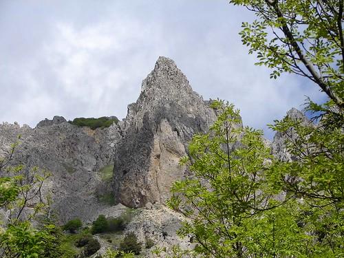 Europe 06 Sicily 578