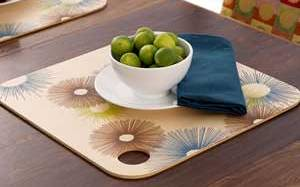 co_placemats_big