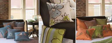 pillows_blue_big