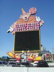 Circus Circus 04