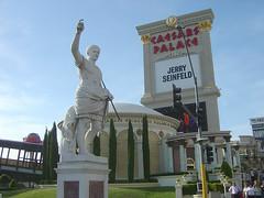 Caesar's Palace VI