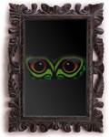 dark_mirror.jpg