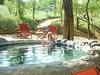 Umlani Pool