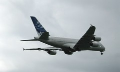 A380 1/3