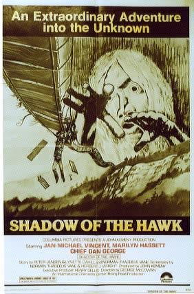 shadow_of_the_hawk