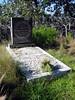 Secret Cenotaph