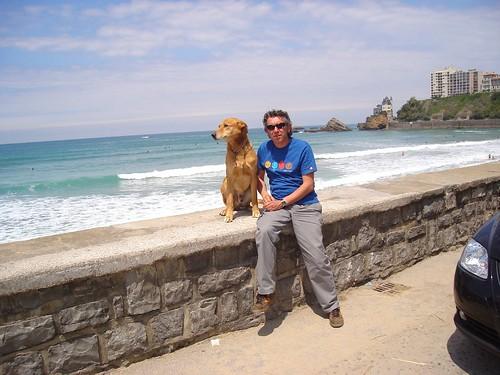 153234002 6357c0c771 Excursión a La Cote  Marketing Digital Surfing Agencia