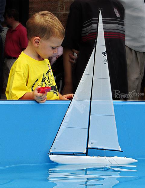 kidboat_4476