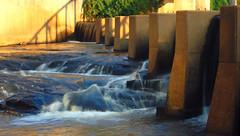 upper reedy falls2
