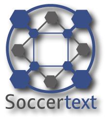 Soccertext