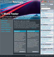 Telelogic_acquires_I-Logix_02