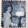Jo - Age Four