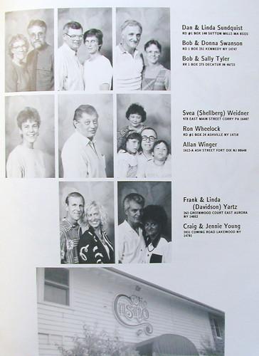 1991 Reunion directory p5